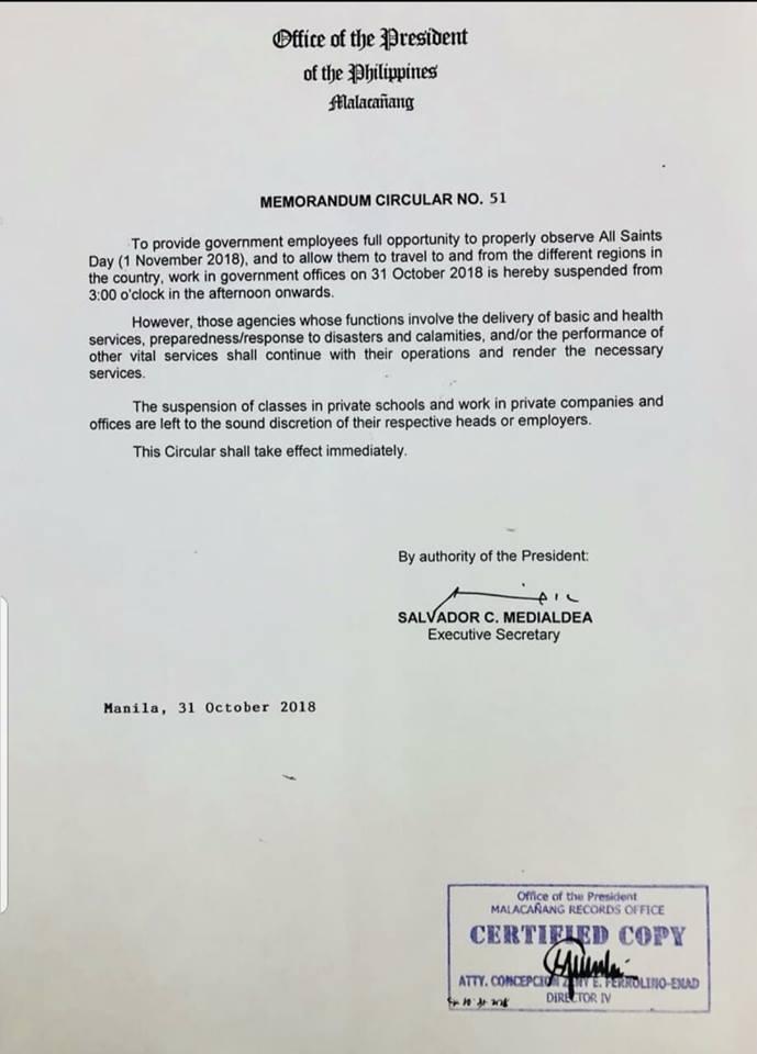 Division of Lanao del Norte